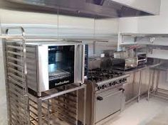 Delicieux Image Result For Cafe Kitchen Layout Small