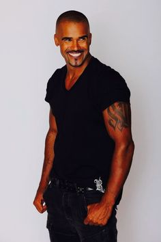 Shemar Moore as Dustin Harper? The Ending Series -Lindsey Pogue - Author http://www.lindseypogue.com/ Ending Series http://www.theendingseries.com/
