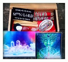 Stability and Security Root Chakra Smudge by MysticKeyMeditations Bamboo Box, Chakra Art, Alex Grey, Red Jasper, Smokey Quartz, Native American Indians, Smudging, Stability, Incense