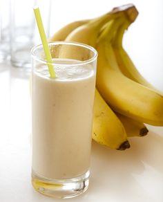 4 Healthy Reasons to Go Bananas!