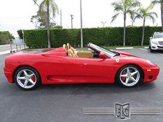 Car brand auctioned:Ferrari 360 F1 Spider 2005 Car model ferrari 360 spider red tan stunning inside and out f 1 Check more at http://auctioncars.online/product/car-brand-auctionedferrari-360-f1-spider-2005-car-model-ferrari-360-spider-red-tan-stunning-inside-and-out-f-1/