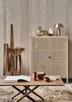 Japandi: la última tendencia en el diseño de interiores #homedecoraccessories