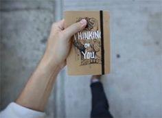 Comieco Book: dai vita alle tue idee!