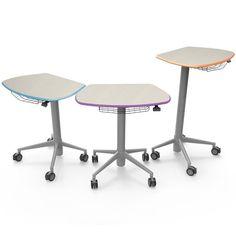 18 best stand up desks images stand up desk classroom furniture rh pinterest com