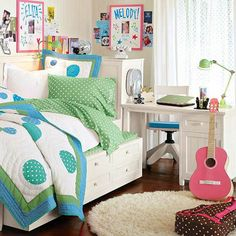 Country girl look for your dorm room here at NKU!