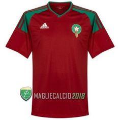 36 ideas de Maglie Calcio poco prezzo Scontate 2018   camisetas de ...