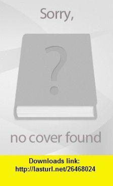 Blind Chance (9780860098836) Mary Napier , ISBN-10: 0860098834  , ISBN-13: 978-0860098836 ,  , tutorials , pdf , ebook , torrent , downloads , rapidshare , filesonic , hotfile , megaupload , fileserve
