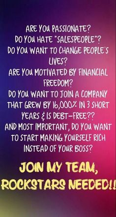 Yes, it's your crazy Plexus lady again...LOL  Read this and then go to my website and join my team. I promise, you won't regret it!!! Start making that extra $300, $500 even $1000 a month now. Christmas is almost here...plexusslim.com/ritablankenship #259333