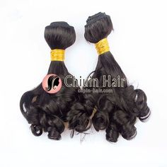[ HAIR IS EVERYTHING ] Grade 7A $29/ bundle ,The most cost-effective hair weave from #CHIUINHAIR .【Virgin hair/ Hair weave/ clip in extension/ tape in extension/ Lace closure/ Ombre color】Chiuin Hair - next up is it !!! Google searching .http://clipin-hair.com