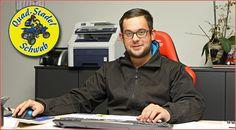 Im Team mit dabei: Einstieg von Sascha Schwab Eine helfende Hand zur Unterstützung im Quad-Stadel Schwab ist das neue Teammitglied Sascha Schwab. Er wird sich um Verkauf, Ersatzteile und Tuning kümmern http://www.atv-quad-magazin.com/aktuell/im-team-mit-dabei-einstieg-von-sascha-schwab/