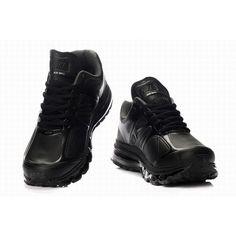 Nike Air Max Ltd All Noir Chaussures Athletic gear Pinterest Nike