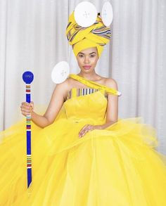 Traditional Dresses In South Africa 2019 ? Traditional Dresses In South Africa 2019 ? Traditional Dresses In South Africa 2019 ? Traditional Dresses In South Africa 2019 ? Wedding Dresses South Africa, African Wedding Attire, African Attire, African Weddings, Venda Traditional Attire, Traditional Wedding Attire, Traditional Weddings, Traditional Clothes, Modern Traditional