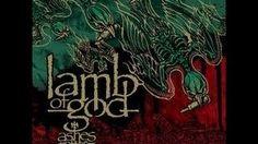 #Metalcore - YouTube