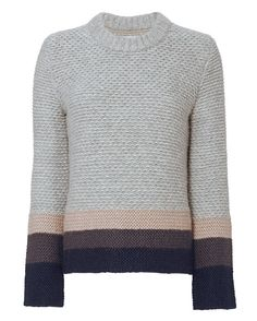 Shop the Brochu Walker Ombré Cable Knit Sweater & other designer styles at IntermixOnline.com. Free shipping +$150.