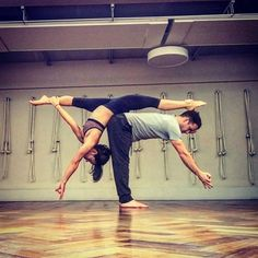 90 best acroyoga poses images  acro yoga poses acro yoga