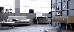 Fancy the sofa
