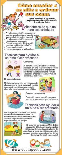 Crianza Imágenes Las NiñosHealth De 7 Mejores Frases Los n0OPkX8w