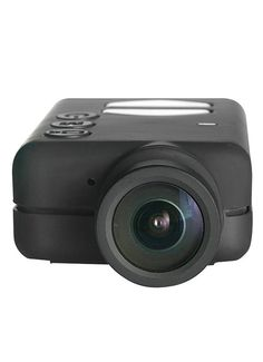 Spy Tec Mobius Action Camera 1080P HD Mini Sports Cam - Wide Angle Edition - C2 Lens -- Be sure to check out this awesome product.