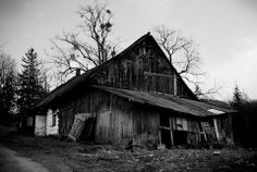 Old creepy house | ... am 0 comments labels abandoned creepy decrepit haunted house old scary