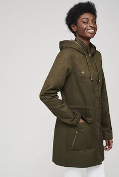 1147241bc89 Long coats and tall jackets designed especially and exclusively for tall  women