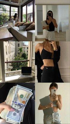 Mood Instagram, Instagram Story Ideas, Healthy Lifestyle Motivation, Workout Aesthetic, Mode Streetwear, Looks Cool, Girl Boss, Business Women, Fitness Inspiration