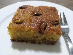 Banana Bread, French Toast, Muffin, Pie, Sweets, Breakfast, Desserts, Food, Torte