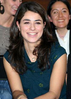 http://www.faesmilano.it/mediacenter/news/2012-04-26/le-donne-della-monforte-bianca-sartirana.html