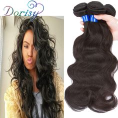 Cheap hair straightener curly hair, Buy Quality hair conditioner for dry hair directly from China hair piece for short hair Suppliers: 	Peruvian Virgin Hair 4pcs Cheap Body Wave Peruvian Hair Grade 7A 	100% Unprocessed Virgin Hair Style Extension Weaves H