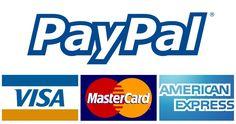 PayPal lanza nuevo sistema de facturación