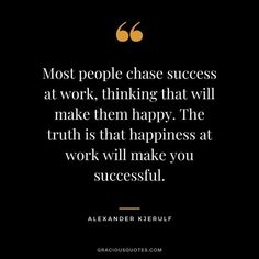 Top 52 Quotes for Better Work-life Balance (STABILITY) Good Life Quotes, Quotes To Live By, Work Life Balance Quotes, Good Time Management, Funny Quotes, True Quotes, Qoutes, Joy Of Life, Self Improvement Tips