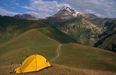 Caucasian Biosphere Reserve http://www.56thparallel.com/siberian-wild/top-8-nature-reserves-in-siberia.html