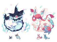 Ninetales Pokemon, Oc Pokemon, Pokemon Eevee Evolutions, Pokemon Fusion Art, Pokemon Comics, Pokemon Memes, Pokemon Funny, Pokemon Fan Art, Pokemon Cards