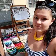 Van hogy egy kis bizsu is fel tudja dobni a napod!   . . . . Repost innen :  @bizsu.vilag Bizsuvilag  #dragako #ekszer #meglepetes #nekemiskell #meglepi #parfüm #arcápolás #natúrkozmetikum #natúrkozmetika #instahun #mik #instahungary Crochet Earrings, Van, Instagram, Fashion, Moda, Fashion Styles, Vans, Fashion Illustrations