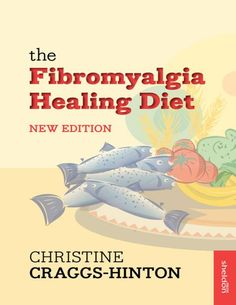 Download ebook free a modern herbal by mrsmieve save pdf download ebook free the fibromyalgia healing diet by christine craggs hinton save pdf fandeluxe Epub