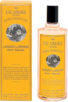 1000 images about perfumes i want to try on pinterest for Le couvent des minimes parfum