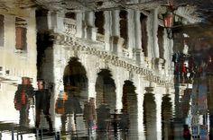 Mysterious Italy by Giuseppe Desideri
