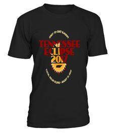 Tshirts  Total Solar Eclipse  #customtshirts #shirts #shirtsformen #tshirt #tshirtdesign #tshirtprinting