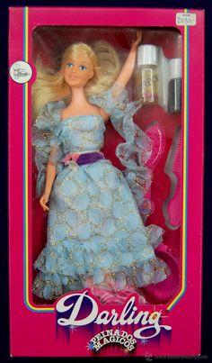 Barbie Vintage, Vintage Toys, Barbie I, Effigy, Doll Parts, Retro Toys, Toy Store, Beautiful Dolls, Fashion Dolls