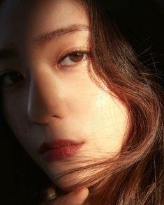 for Etude House Jessica Snsd, Jessica & Krystal, Jessica Jung, Fx Luna, Krystal Jung, Sulli, Insta Look, Harpers Bazaar, Hollywood Actresses