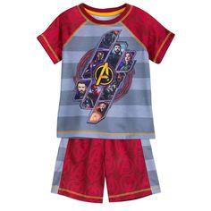 Marvel Official Licensed Spiderman T-shirt Gris Haut 7-8 ans 11-12 ans