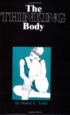 The Thinking Body null,http://www.amazon.com/dp/0871270145/ref=cm_sw_r_pi_dp_oZZ2rb0RVV7KSB61