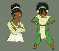 "rasco 🪐 on Twitter: ""shit midas well plug my art while ya here 💛 check the pinned & header as well… "" Black Love Art, Black Girl Art, Black Is Beautiful, Black Girl Magic, Art Girl, Black Cartoon Characters, Black Girl Cartoon, Cartoon Art, Black Art Painting"