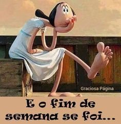 Quotes funny minions mornings ideas for 2019 Buddha Quotes Life, Hello Quotes, Best Quotes, Funny Quotes, Happy Week End, Quotes En Espanol, E-mail Marketing, Cute Funny Babies, Good Morning Good Night
