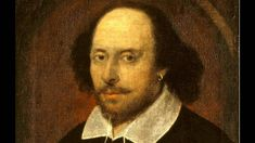 """""""Seven Ages of Man - All the World's a Stage"""" by William Shakespeare (re..."""