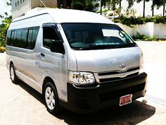 Treasure Beach Taxi Transfer from MBJ Airport
