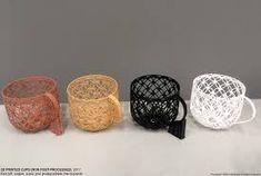 nithikul nimkulrat – Google-haku Picnic, Basket, Google, Picnics