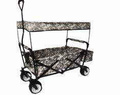 Folding Super Sport Wagon #Folding Super Sport Wagon #wagon