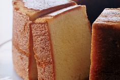 Find the recipe for Elvis Presley's Favorite Pound Cake and other milk/cream recipes at Epicurious.com