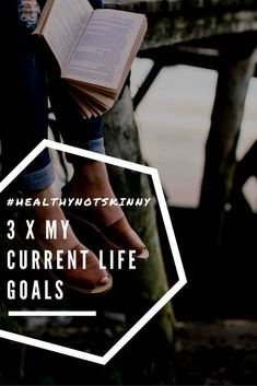 great achievement, greatest success, healthy not skinny, healthynotskinny, What has been your greatest accomplishment, what is best in life, what is your biggest accomplishment, what is your greatest achievement