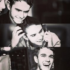 Zedd has became my favorite artist. I love all the music he makes. He doesn't sing but he's a DJ and makes great beats and songs.